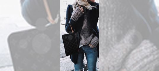 Косметичка от Neverfull Louis Vuitton оригинал купить в Москве на Avito —  Объявления на сайте Авито f43b56bc3ae