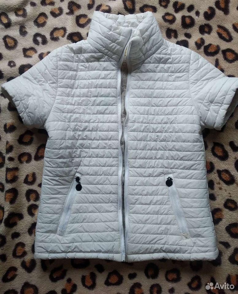 Куртка  89628452507 купить 1