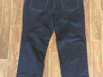 Джинсы Brioni original 62 размер