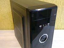 Системные блоки 1155 i3 / i5