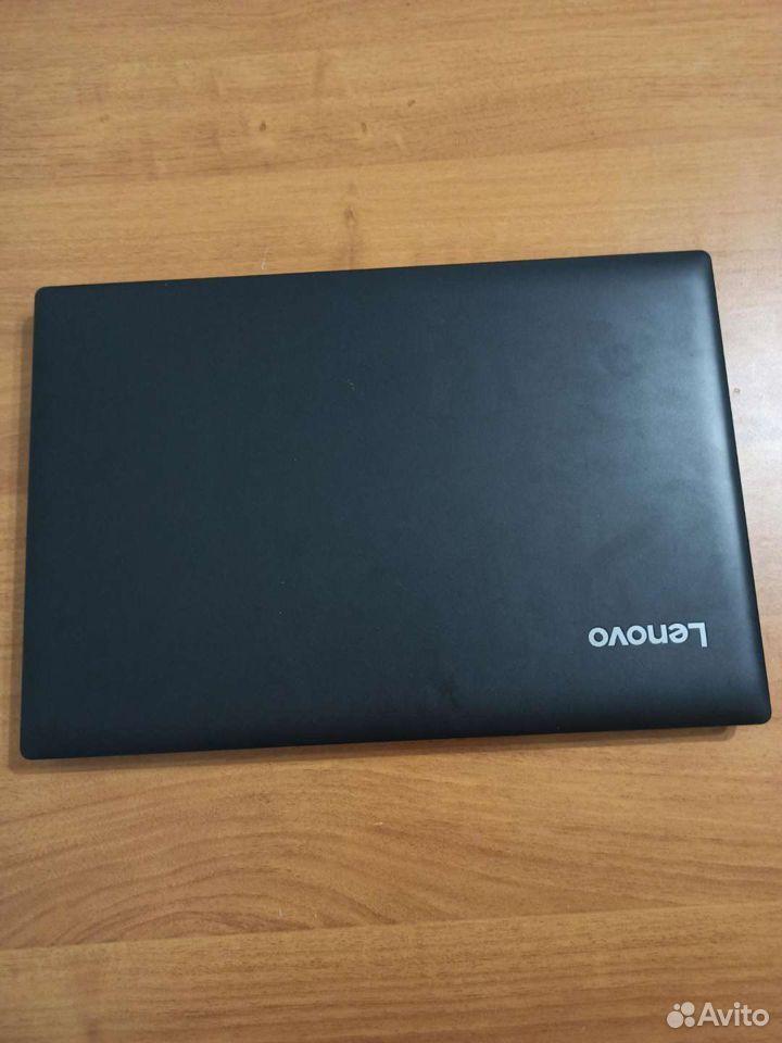 Ноутбук lenovo ideapad 320-15ISK (80XH01msrk)  89284704061 купить 2