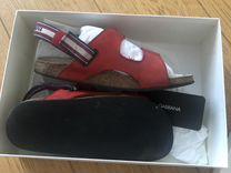 Босоножки сандалии Dolce &Gabbana р 31