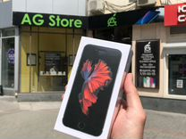 iPhone 6s 16gb. Магазин. Рассрочка