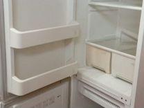 Холодильник Стинол 107ER кшмх 280/80, в-167 см, ш — Бытовая техника в Екатеринбурге
