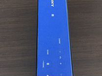 Колонка Sony SRS-X33 — Аудио и видео в Воронеже
