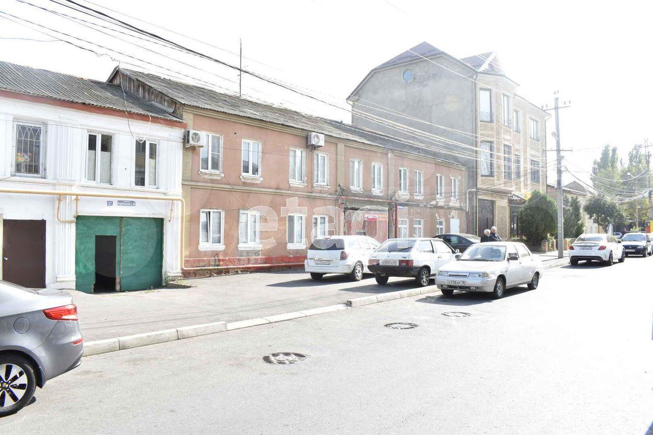 Дом 300 м² на участке 3 сот.  89882912390 купить 6