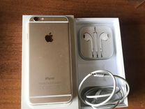 iPhone 6 — Телефоны в Волгограде