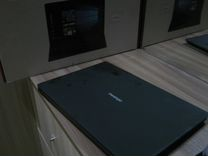 Ноутбук prestigio SmartBook 141С