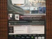 Коллекционные издания игр для PC (Steam)