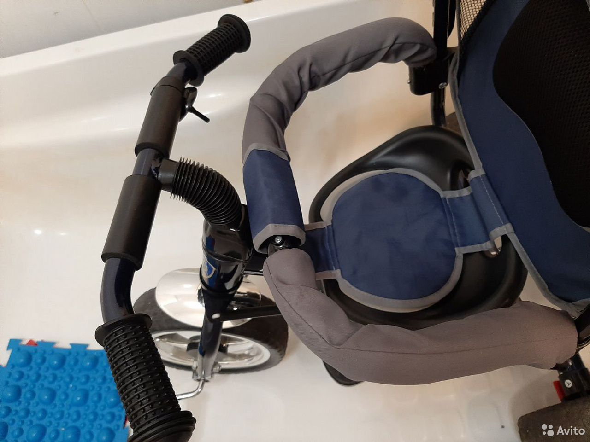 Велосипед новый  89216571507 купить 5