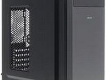 Игровой компьютер — Настольные компьютеры в Геленджике