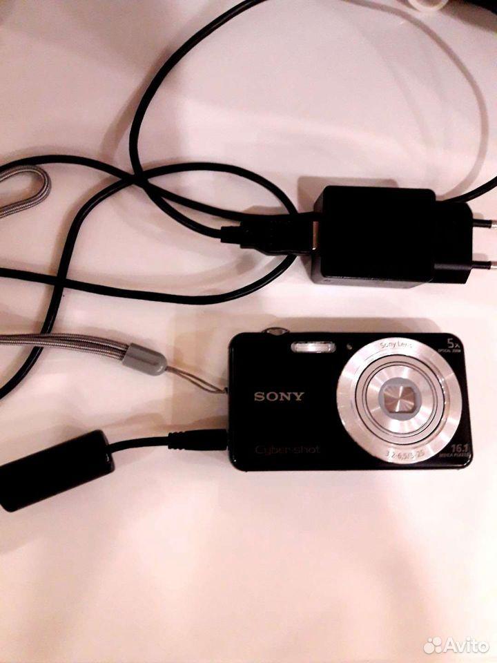Компактный фотоаппарат  89128181048 купить 2