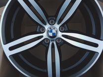 BMW диски R19 стиль 167