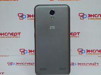 Смартфон Zte Blade A520 (А02)