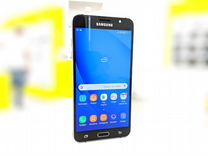 SAMSUNG Galaxy J7 (2016), гарантия 1 месяц - Б/У
