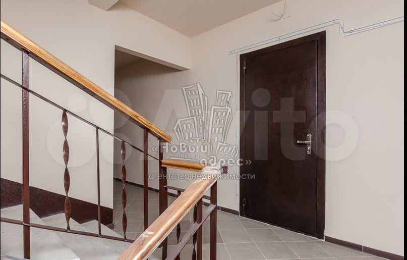 3-к квартира, 77.3 м², 7/17 эт.  89587935438 купить 1