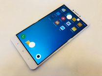 Xiaomi Mi Max 32GB, гарантия 1 месяц - Б/У
