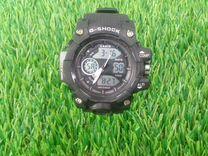Часы G shock (пр130)