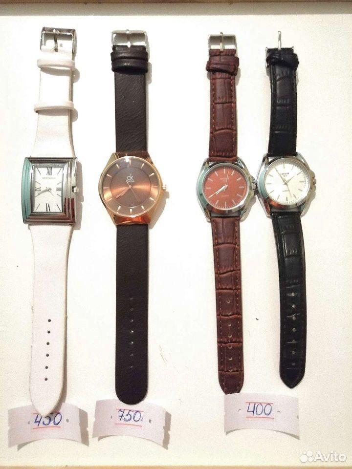 Часы новые  89991251483 купить 9
