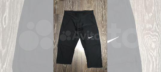 c300a477 Беговые трико Nike оригинал купить в Ивановской области на Avito —  Объявления на сайте Авито
