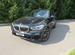 BMW X5, 2019 с пробегом, цена 6050000 руб.