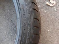 Bridgestone Potenza Reosoa 205/40 R18