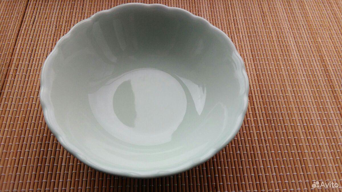 Plate  89080278197 buy 1