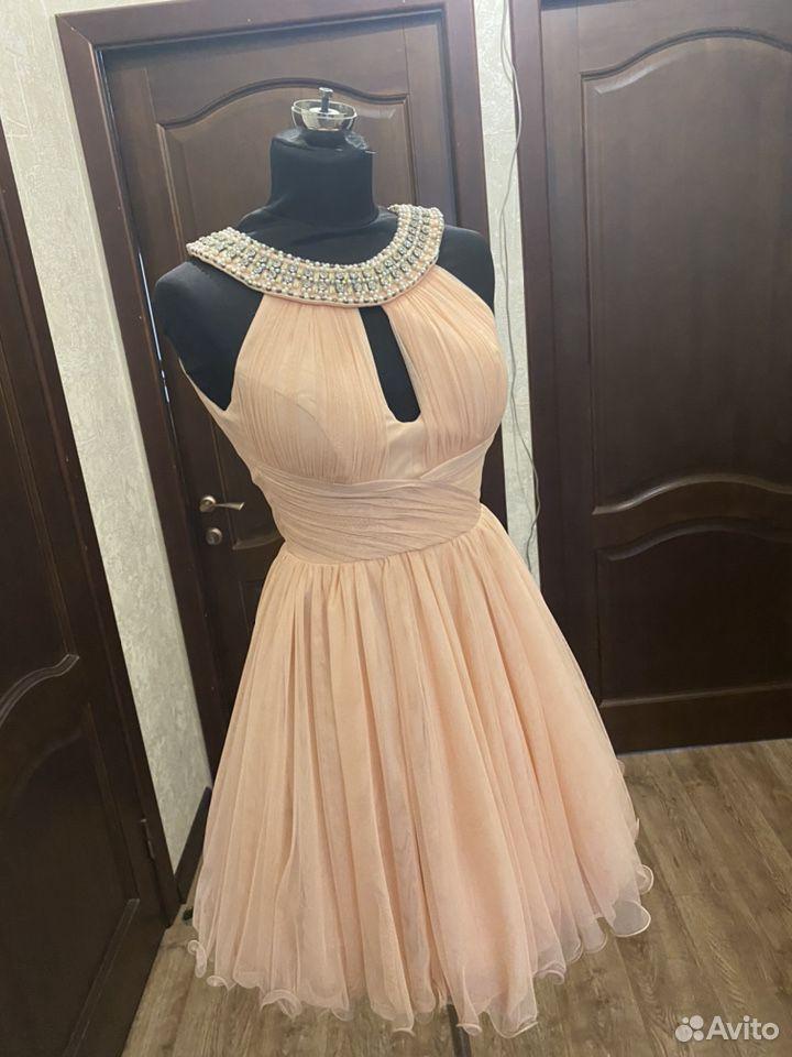Платье  89186412141 купить 1