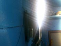 Светильник уличный светодиодный 30,50,80,100,150w — Ремонт и строительство в Москве