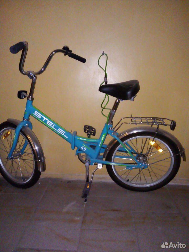 Велосипед  89202368336 купить 1