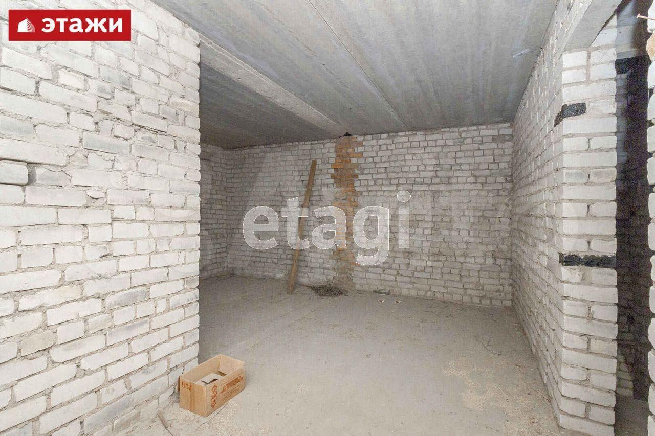 Таунхаус 240 м² на участке 3.9 сот.  89214605204 купить 7