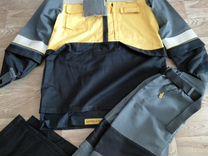 Спец одежда новая, Костюм мужской размер 48-50