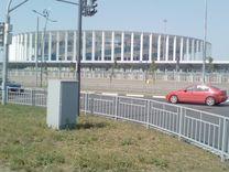Билеты на футбол россия-кипр
