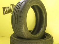 Шины 195 55 16 шины 16 195 55 Bridgestone Tur430