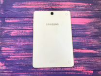 Планшет Galaxy Tab A SM-T555