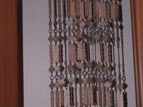 Продам деревянные шторы