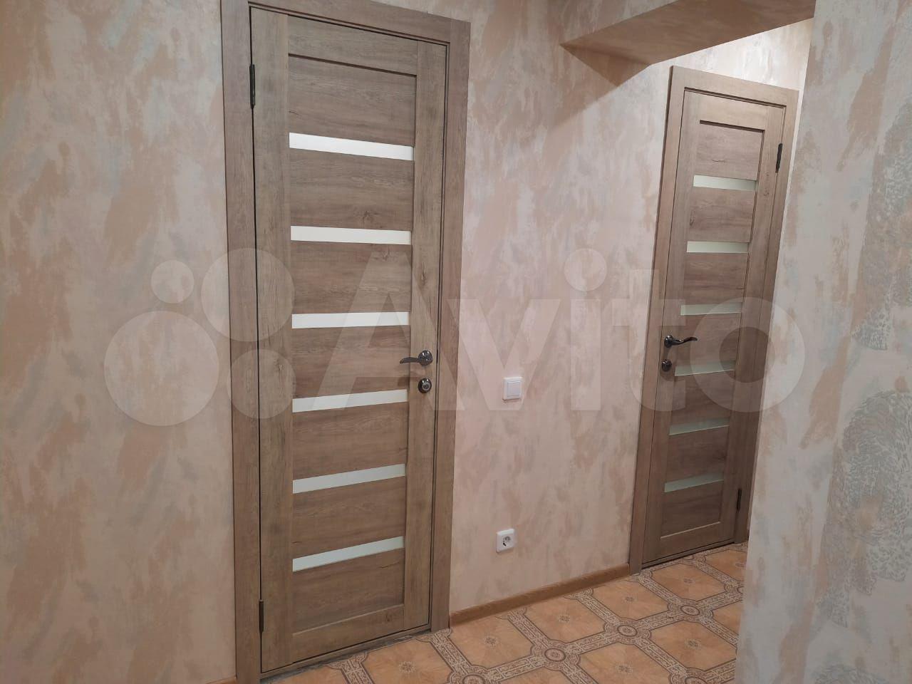 2-к квартира, 56 м², 3/5 эт.  89276808480 купить 7