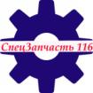 Автомаркет116